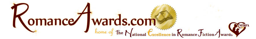 RomanceAwards.com home of NERFA